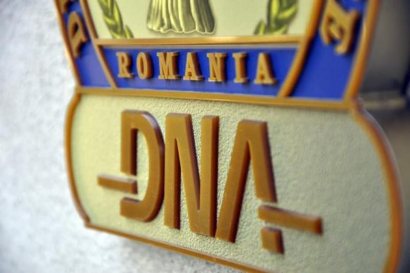 Șase candidaturi pentru conducerea DNA. Anunțul lui Tudorel Toader