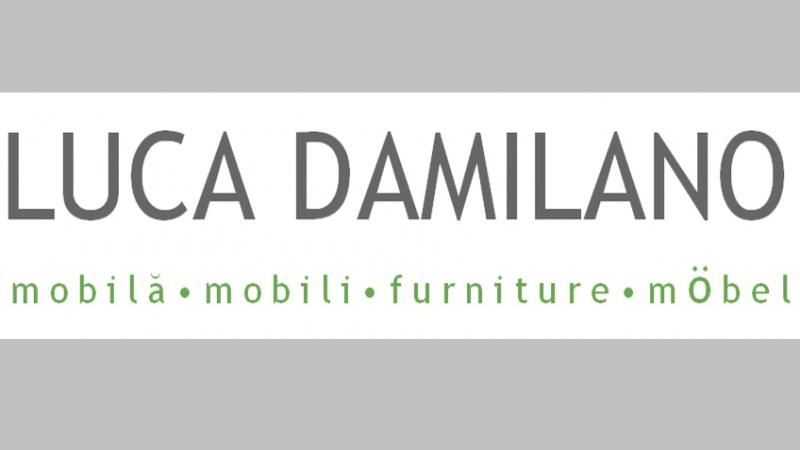 S.C. LUCA DAMILANO S.R.L. – FABRICA DE MOBILĂ BOTOȘANI angajează: