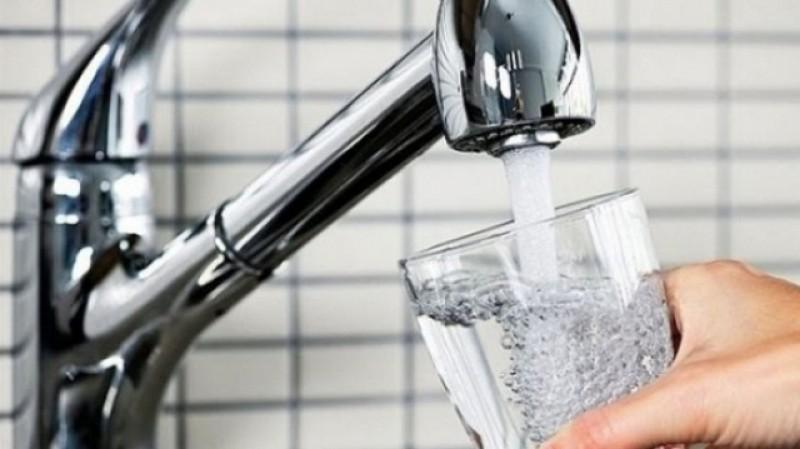 S.C. Nova Apaserv S.A. Botoșani anunță oprirea apei pentru aproape 4 ore
