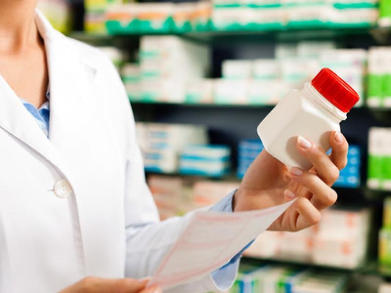 Scad prețurile la 452 de medicamente inovatoare. Cum puteți reclama dacă nu le găsiți în farmacii?