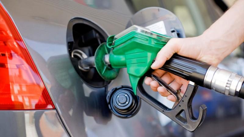 Scad prețurile la combustibili. Supraacciza carburanților va fi eliminată