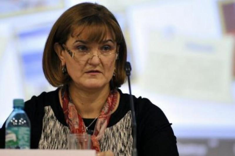 """Scandal în delegaţia României de la Rio. LIPĂ: """"Simt că mâine vreau să plec acasă!"""""""