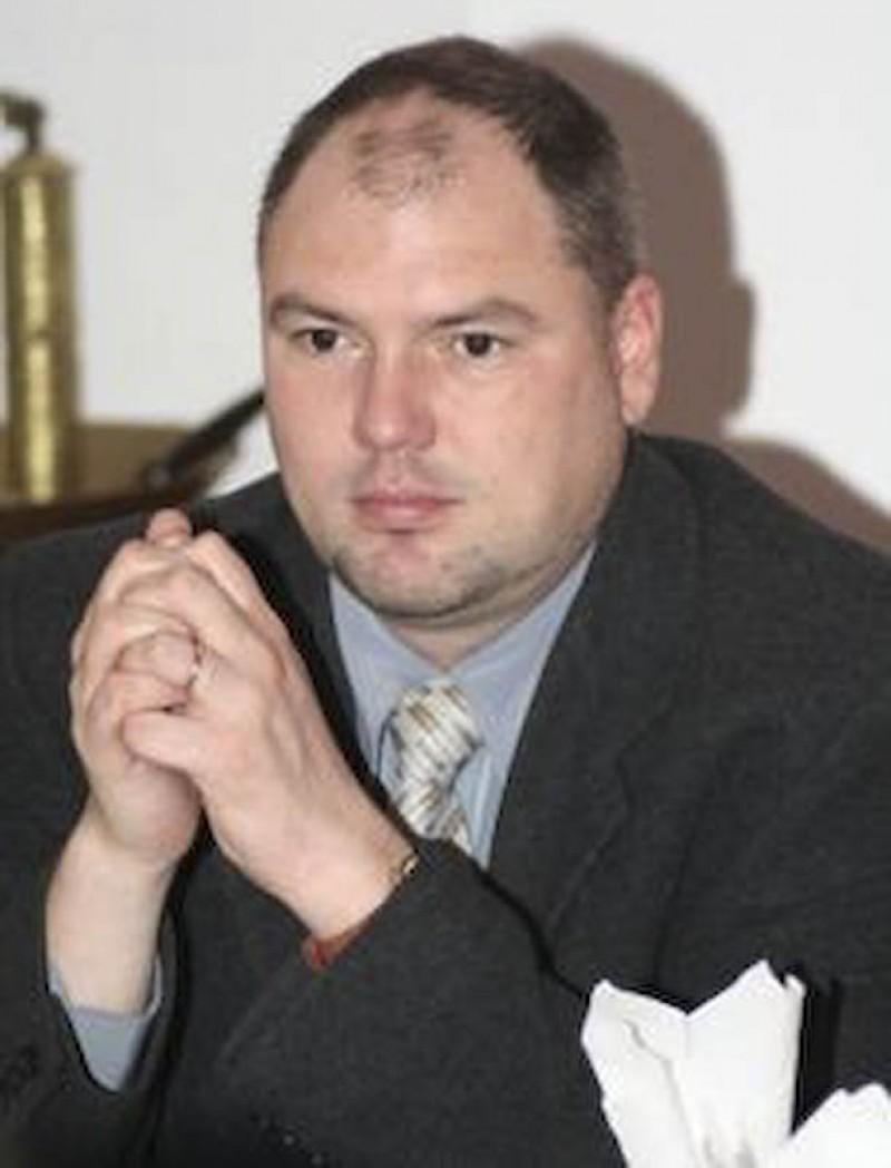 Scandal intre Primarie si ACR, de la poligonul aflat la iesirea dinspre Suceava