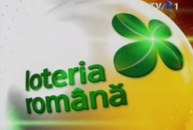 SCANDAL la Loteria Română. Acuzaţii de furt și inventarea unui câştigător