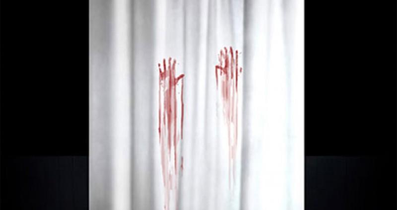 Scenă de film horror la Botoșani! Un bărbat a fost descoperit mort în această dimineață!