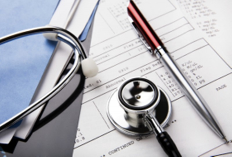 Schimbare controversată în Sănătate de la 1 martie