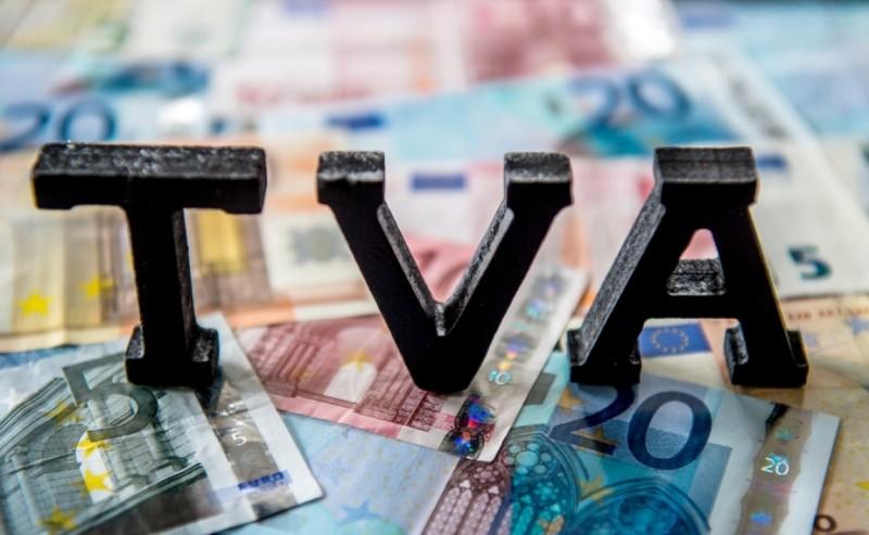 Schimbare majoră în reforma TVA propusă de Ministerul de Finanţe. De când devine măsura OBLIGATORIE