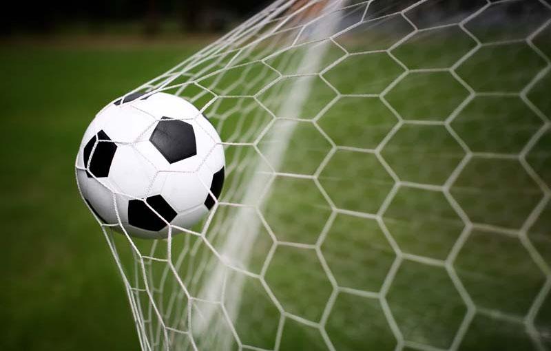 Schimbare radicală în fotbal: UEFA renunţă la regula golurilor marcate în deplasare