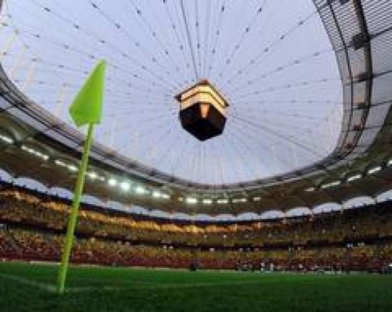 Schimbare radicala in fotbalul romanesc: Ce li se pregateste echipelor din Liga 1