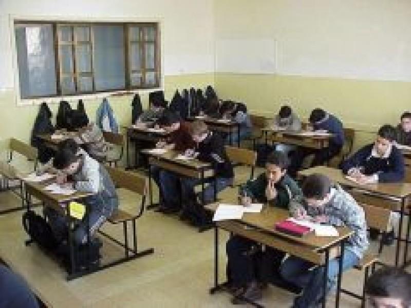 Schimbari in sistemul de invatamant in 2010!