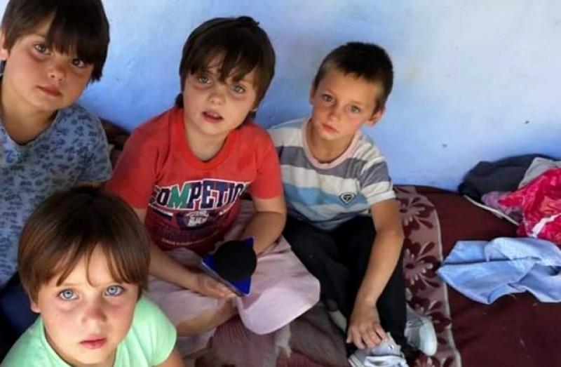 """Școlile trebuie să numere urgent copiii """"cei mai dezavantajați"""""""