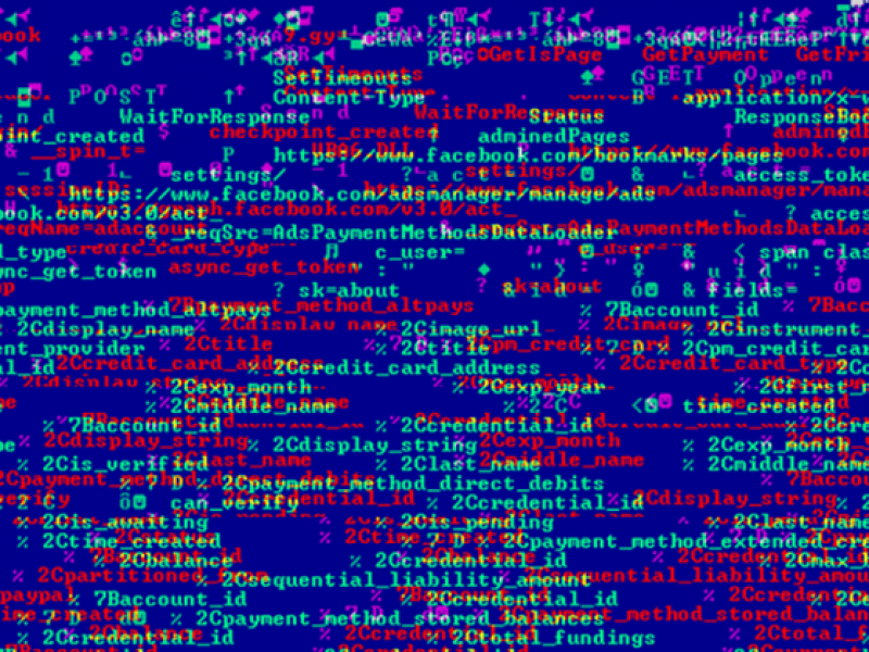 SCRANOS, ameninţarea informatică a momentului: România, cea mai afectată ţară din lume!