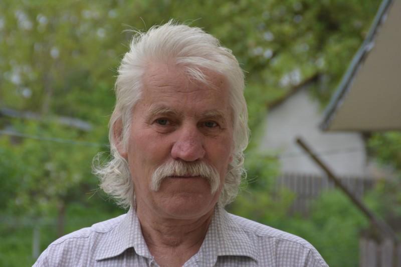 """Scriitori botoșăneni premiați la Iași, în cadrul Festivalului """"In memoriam Grigore Vieru"""""""