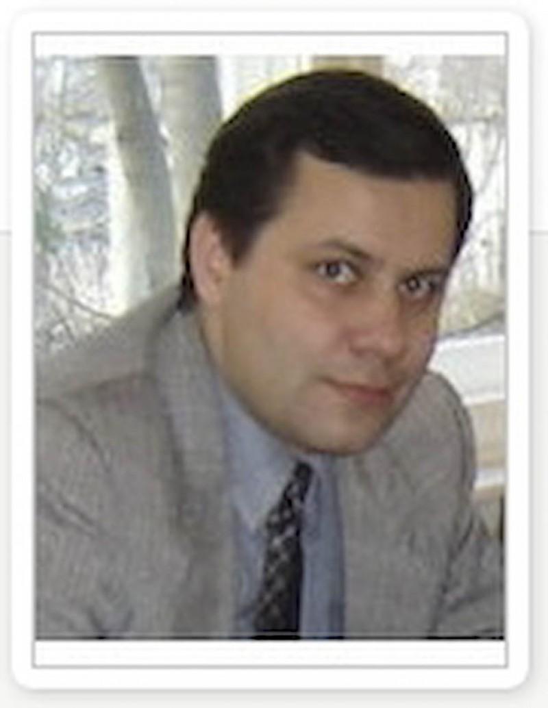 SCRISOARE DESCHISA Domnului Florin Turcanu - Vicepresedinte al Consiliului Judetean Botosani