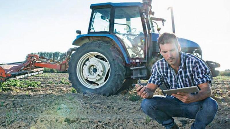 Scutiri de impozite pe clădiri și terenuri agricole!