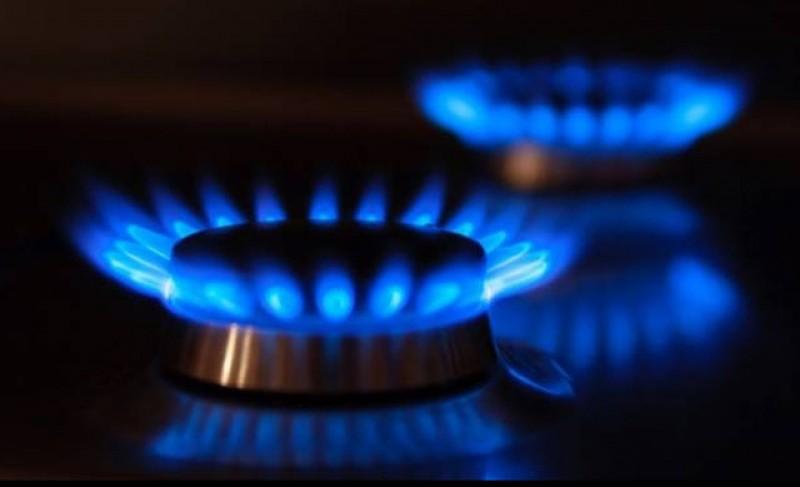 Se anunță scumpiri uriașe la gaze