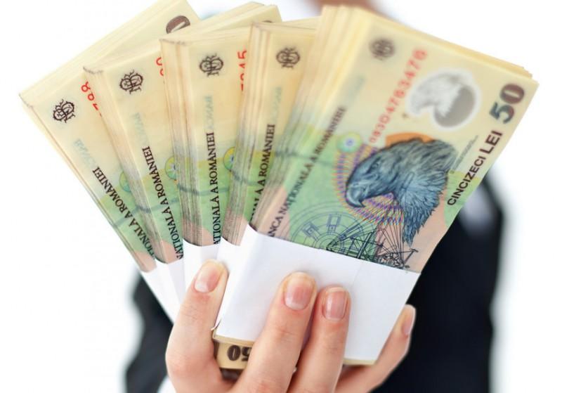 Se caută director în administrația publică botoșăneană: Salariul trece de 11.200 lei! VEZI oferta locurilor de muncă
