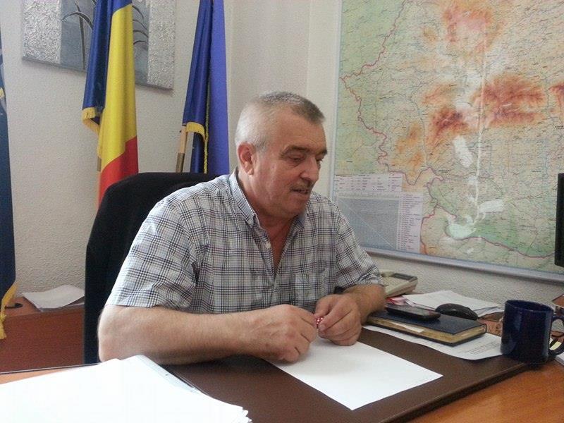 Se caută soluții pentru problema gunoiului din municipiul Botoșani