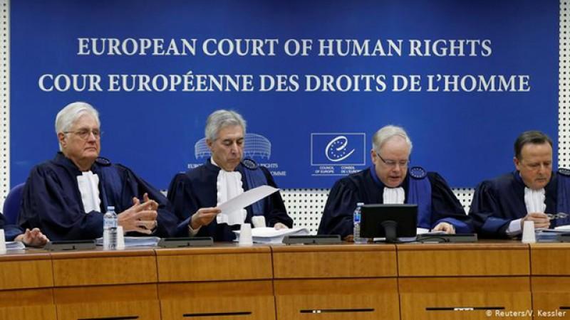 Se face dreptate pentru cei care lucrează în străinătate. Autorităţile române nu mai pot confisca sumele nedeclarate care depăşesc 10.000 de euro când intri sau ieși din țară