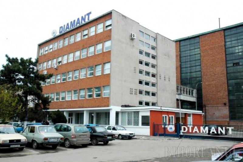 """Se închide una dintre cele mai mari fabrici de zahăr din România. Zahărul """"Diamant"""" se va produce în Polonia și Ungaria!"""
