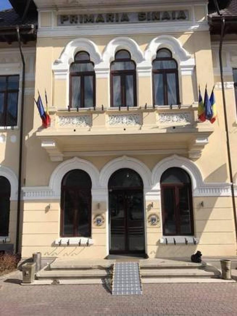 Se intampla in Romania: A facut o solicitare la primarie si a primit raspuns dupa 12 ani!