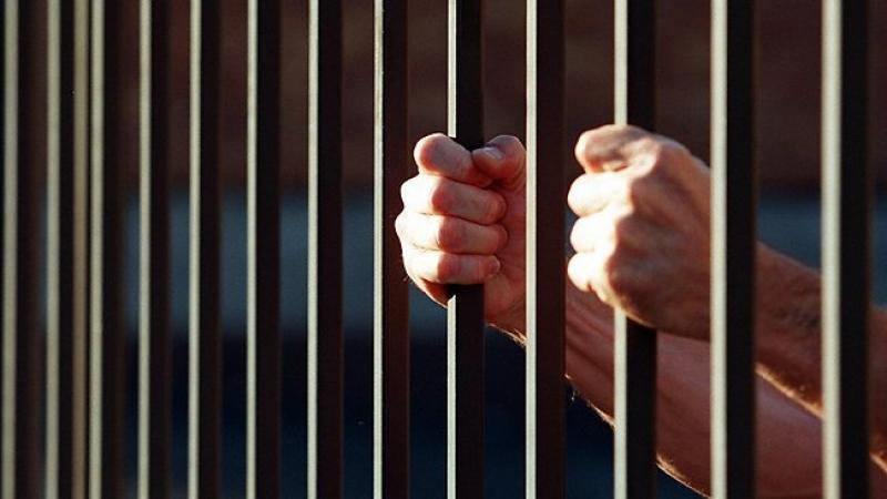 Se întâmplă în România: Condamnat la închisoare pentru că și-a închiriat garsoniera!
