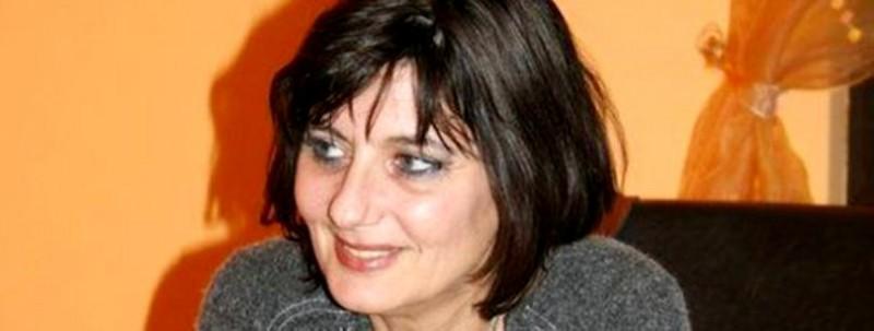 Se întâmplă în România: Grefieră datoare 20.000 de euro unui asasin periculos!