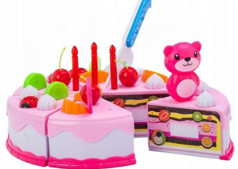 Se poate și mai rău ca la noi: Vânzarea jucăriilor, a hainelor și bijuteriilor a fost interzisă în Franța
