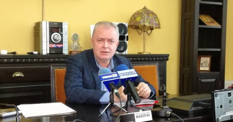 Se pregăteşte majorarea impozitelor şi taxelor locale în municipiul Botoşani!