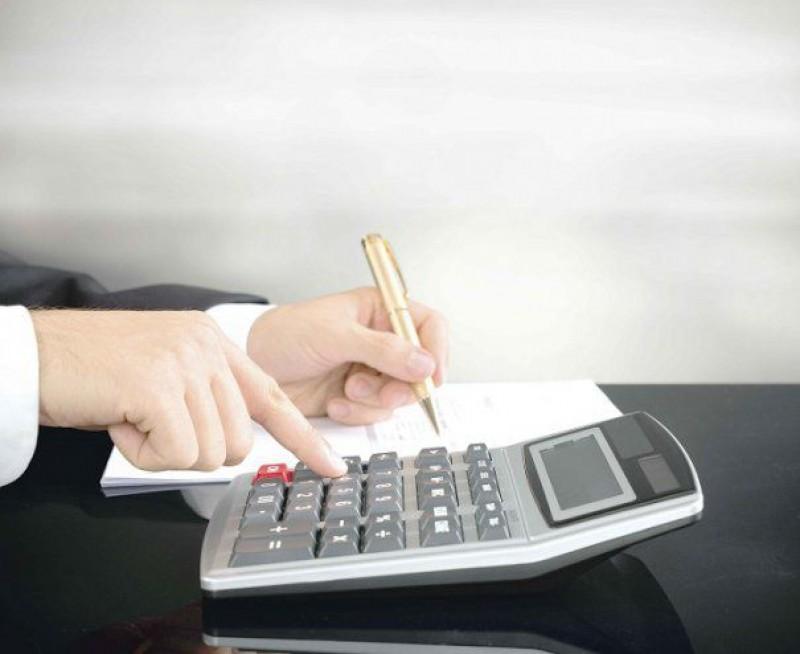 Se pregătește o nouă minivacanță pentru bugetari!