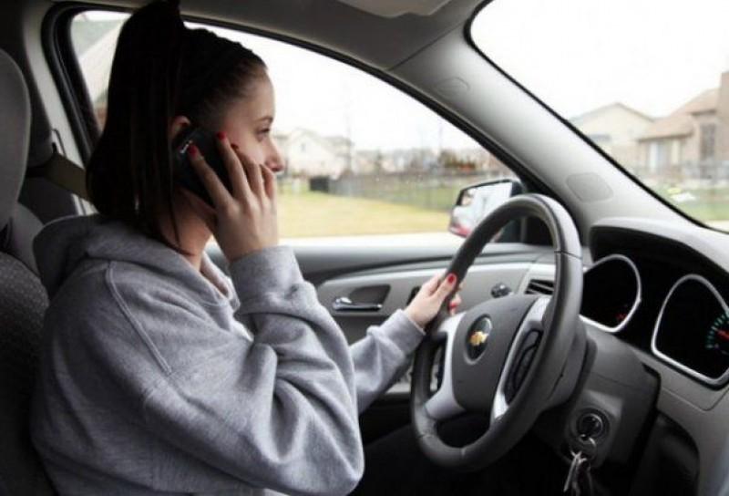 Se schimbă Codul Rutier. Atenție, șoferi! Puteți rămâne fără permis!