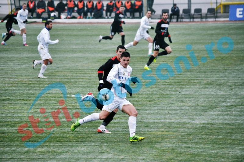 Se stiu MECIURILE din Liga 1! FC Botosani joaca acasa in prima etapa! Urmeaza Petrolul, Astra si Otelul - PROGRAM