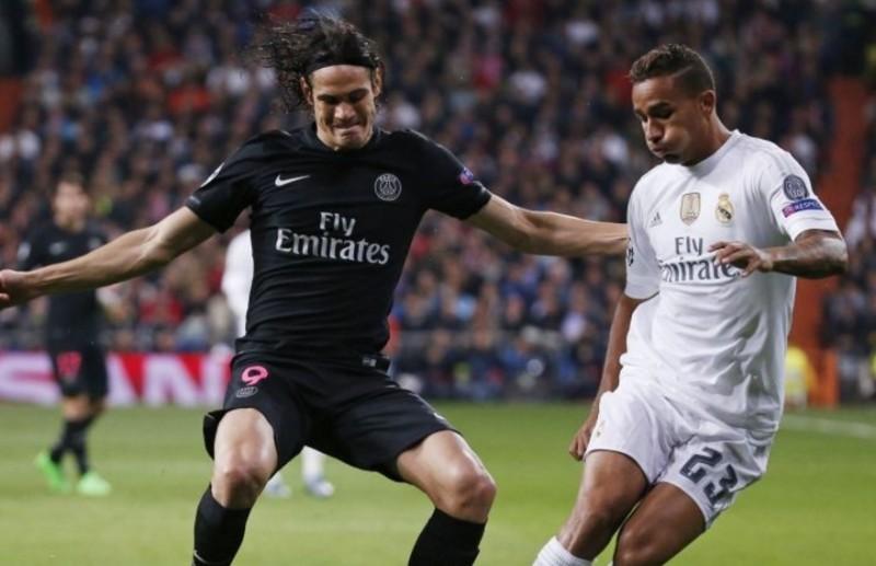Se știu meciurile din semifinalele Ligii Campionilor și Europa League