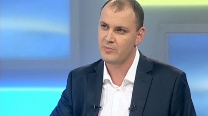 Sebastian Ghiţă a fost PRINS la Belgrad! Avea la el documente false!