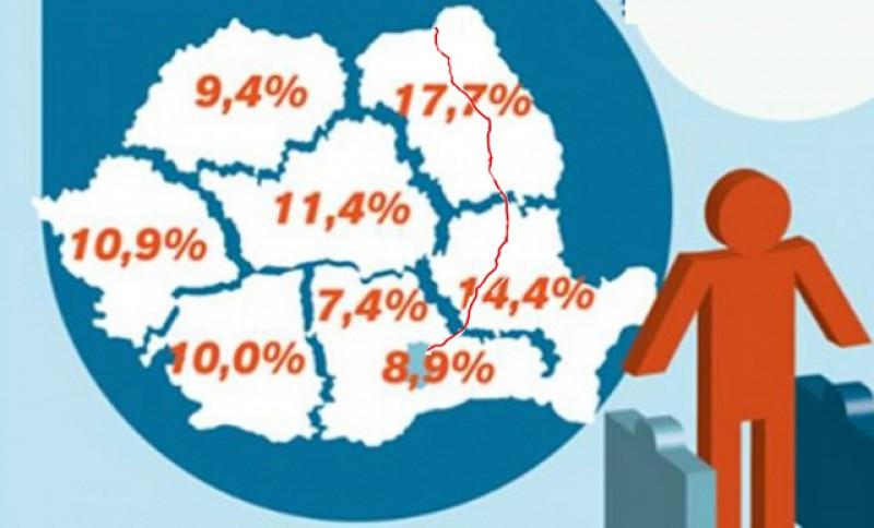 Secretele migrației: cel mai periculos drum din Europa este E 85, cel care străbate Moldova