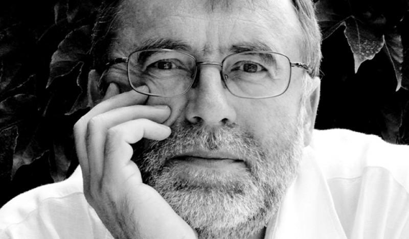 Secretele migrației. Matei Vișniec: Ar trebui ca politicienii de azi să imagineze un plan de reatragere a diasporei înapoi în țară, de creare de oportunități