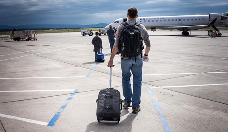 Secretele migrației: Peste jumătate dintre românii din țară nu îşi permit o săptămână de vacanţă pe an