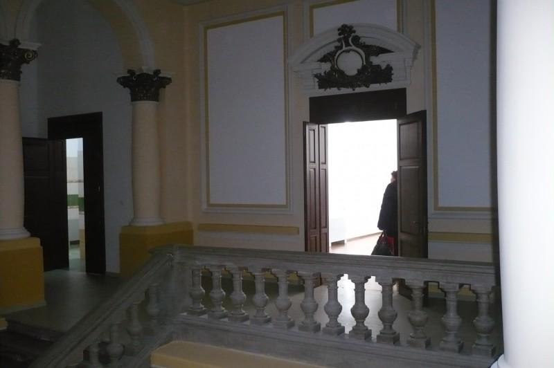 Sediul nou al primariei, inaugurat de Zilele Orasului!