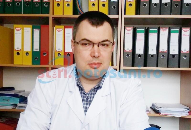 Șefii Spitalului Mavromati pun piciorul în prag! Personalul va primi lecții cum să vorbească și să se comporte cu pacienții!