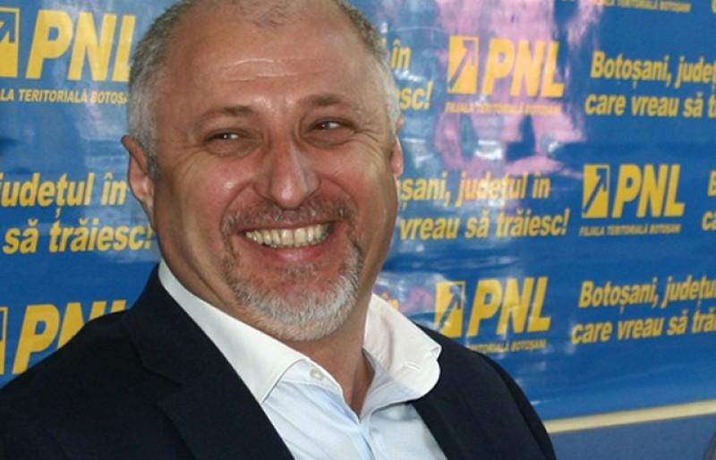 Șefii unși de PSD își vor pierde funcțiile și se vor organiza noi concursuri