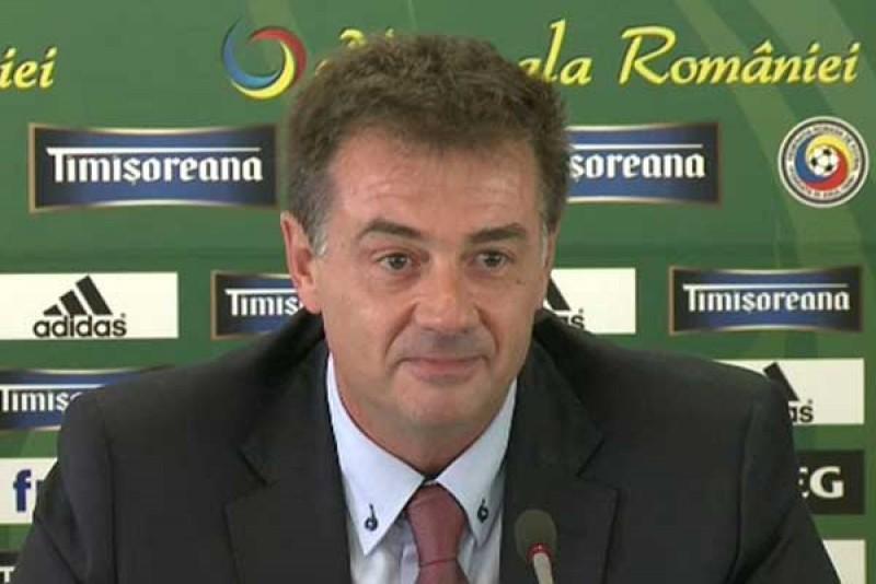 """Șeful arbitrilor le răspunde echipelor din Liga 1, care s-au plâns de arbitraje: """"Așa e în fotbal"""""""