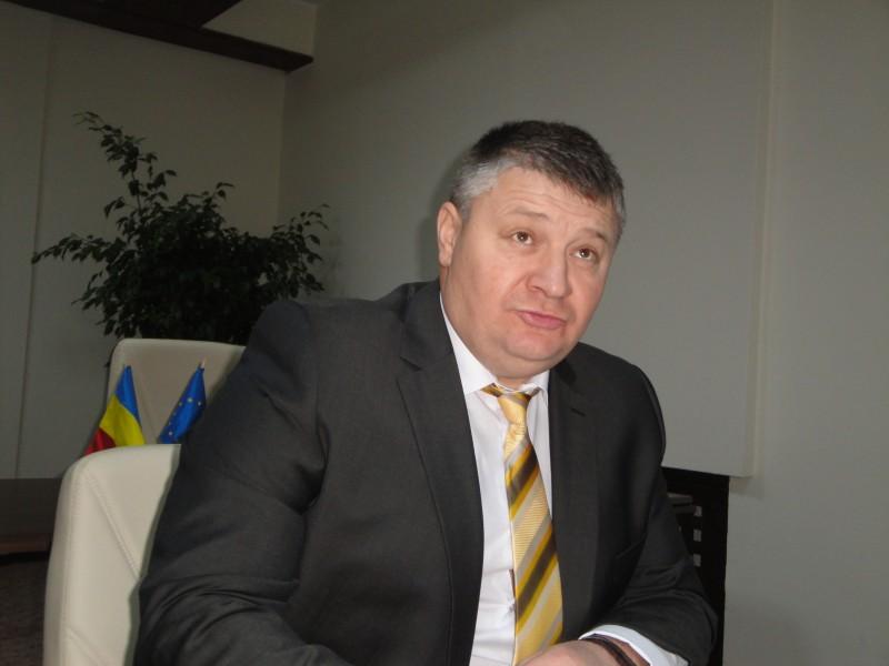 """Șeful Căminului de la Leorda: Demis din cauza neregulilor, repus pe funcție pentru că """"bătrânii îl vor înapoi"""", spune Țurcanu!"""