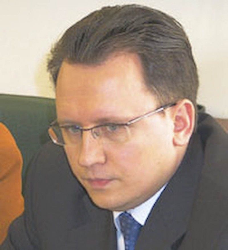 Seful lui Mihai Turcanu a fost demis! Valerian Salavastru contesta demiterea, pe motiv de... concediu medical!