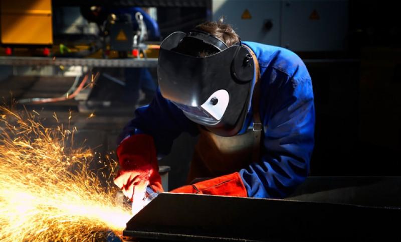 Semne: Jumătate din IMM-urile europene nu știu dacă vor rezista în următoarele 12 luni