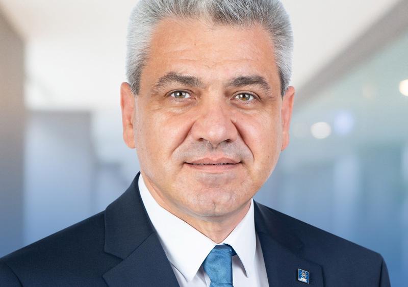 Senatorul PNL, Cristian Achiței: Am promis dezvoltare prin investiții și ne ținem de cuvânt. Se lucrează intens la modernizarea DN 28B Botoșani-Tg. Frumos