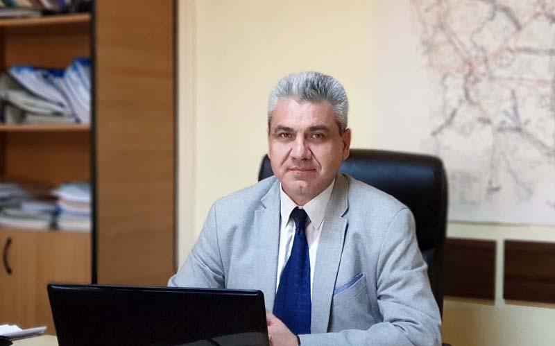 Senatorul PNL Cristian Achiței: Circul PSD, reprezentație de gală la Botoșani. Aceiași bufoni jalnici și aceiași magicieni depășiți cărora le curg bani din buzunare