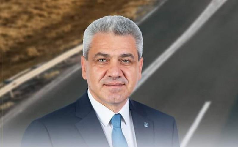 Senatorul PNL, Cristian Achiței: Pesediștii botoșăneni, penibili în tentativa de a mistifica realitatea unui buget al dezvoltării