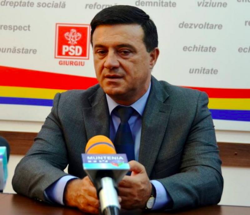 """Senatul a adoptat proiectul care se instituie """"Ziua Dăruirii"""", pe 25 septembrie"""