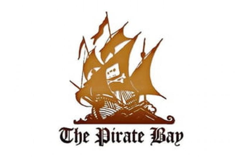 Sentinta judecatoreasca prin care marii operatori de Internet din Romania sunt obligati sa blocheze site-urile cu filme piratate