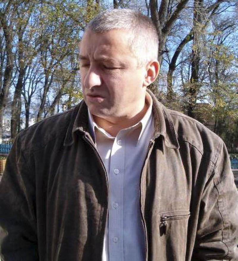 Sergiu Lungu, acuzat ca nu vrea sa scoata Dorohoiul din criza!